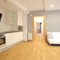 Fotos del hotel: Apartamentos Amaiur 2, Estella