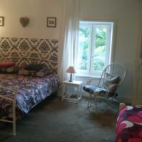 Hotel Pictures: Chambres d'hôtes le Besset, Thiers