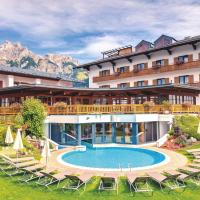 Hotel Pictures: Gut Wenghof - Family Resort Werfenweng, Werfenweng
