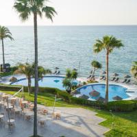 Hotellikuvia: Estival Torrequebrada, Benalmádena