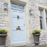 Hotel Pictures: Horse Market B&B, Kirkby Lonsdale