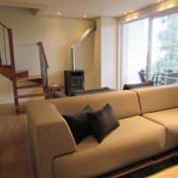 Hotel Pictures: Apartamento 3 Suítes no Centro, Gramado
