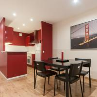 Two-Bedroom Apartment - Parlament, 50