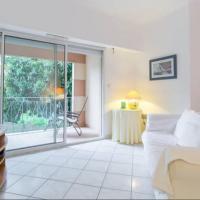 Hotel Pictures: Very Nice Flat St. Jean Cap Ferrat, Saint-Jean-Cap-Ferrat