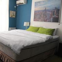 Zdjęcia hotelu: Hotel Eco-Style, Ufa