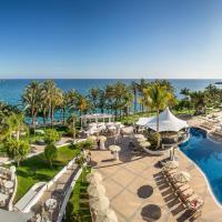 Hotel Pictures: Radisson Blu Resort Gran Canaria, La Playa de Arguineguín