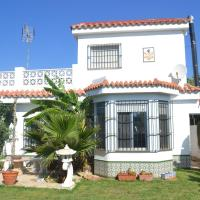 Hotel Pictures: Casa Alma, Rota