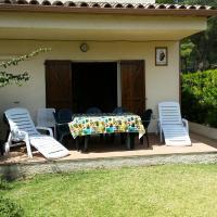 Hotel Pictures: Casa Breda 4 B, LEstartit