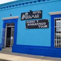 Photos de l'hôtel: Hotel Miramar, Santa Marta