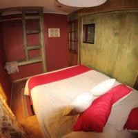 Hotel Pictures: Madero Maiten, Limache