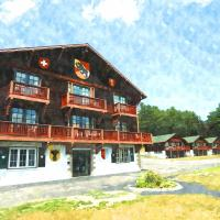 Swiss Chalets Village Inn