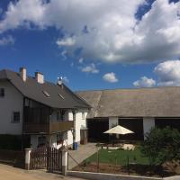 Hotel Pictures: Apartments Na Statku, Horní Staňkov