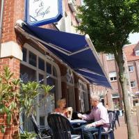 Hotelbilleder: Altstadt Hotel Meppen, Meppen