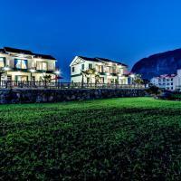 Hotelbilder: Lohas Pension, Seogwipo