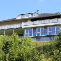Hotel Pictures: Ferienwohnungen Krakolinig, Pörtschach am Wörthersee