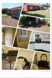 Home Away From Home - Westgate, Harare