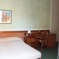 Hotelbilleder: Hotel alla Grotta, Lazise