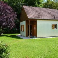 Hotel Pictures: Maison Lac du Der, Giffaumont
