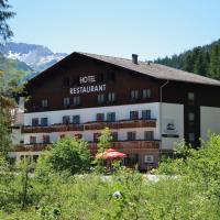 Hotel Pictures: Hotel Styrolerhof, Steeg