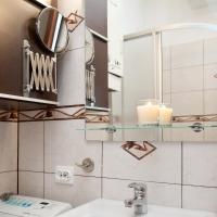 Comfort One-Bedroom Apartment - 102 Ogarna Street