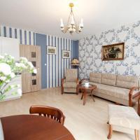 Comfort Apartment - 102 Ogarna Street