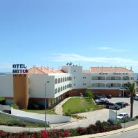 Hotellbilder: Hotel Maritur - Adults Only, Albufeira