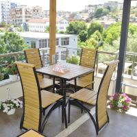Hotel Pictures: Dream's Hotel, Gjirokastër