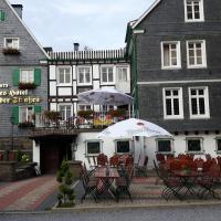 Hotel Pictures: Hotel in der Strassen, Solingen