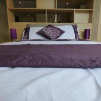 Hotel Pictures: Apartment Weston House, Doncaster
