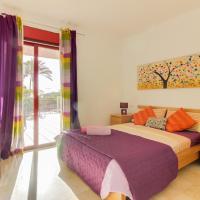 Hotel Pictures: La Marea, Palm-mar