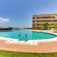 Hotel Pictures: Apartamento Saldemar I, Palm-mar