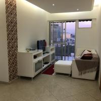 Hotel Pictures: Apartamento Barra da Tijuca, Rio de Janeiro