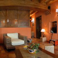 Hotel Pictures: C.T.R. Camino de la Fuentona, Cabrejas del Pinar