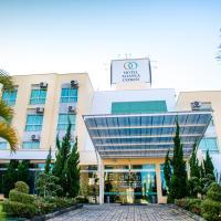 Hotel Pictures: Hotel Aliança Express, Rio do Sul