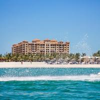 Hotelbilder: Marjan Island Resort & Spa Managed By Accor, Ras al Khaimah