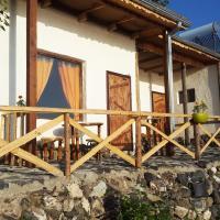 Zdjęcia hotelu: Lavash Hotel, Sevan