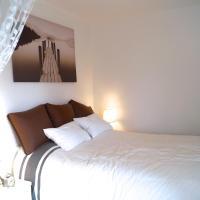 Hotel Pictures: Cherrueix La Gautrais, Cherrueix