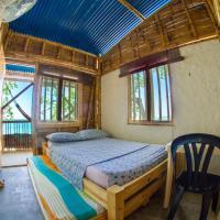 Hotel Pictures: Hostal Buena Onda, Playa Blanca