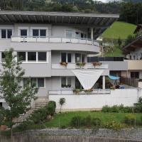 Hotel Pictures: Haus Max, Hart im Zillertal