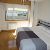 Hotel Pictures: Toctoc Rooms, A Coruña