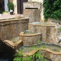 Villa Monte do Casal