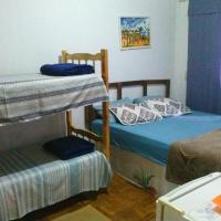Hotel Pictures: Alanda Casa, Olímpia
