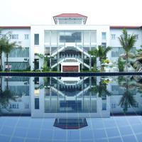 Photos de l'hôtel: Paradise Angkor Villa Hotel, Siem Reap