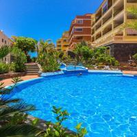 Hotel Pictures: Brisa del Mar, Palm-mar