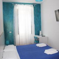 Zdjęcia hotelu: Smart Rooms, Triest