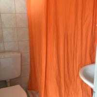 Hotel Pictures: KKD Apartments Lugano, Lugano