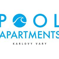 Hotel Pictures: Pool Apartments, Karlovy Vary