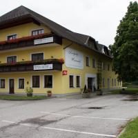 Hotel Pictures: Landgasthof Kammerhof, Hofstetten