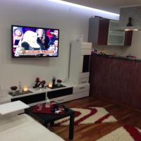 Hotel Pictures: Adema Apartment, Sarajevo