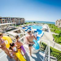 Fotos del hotel: Premier Fort Cuisine - Full Board, Sunny Beach